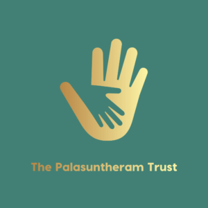 The Palasuntheram Trust