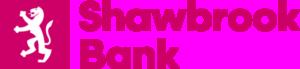 Shawbrook-logo